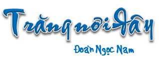 Trang noi day