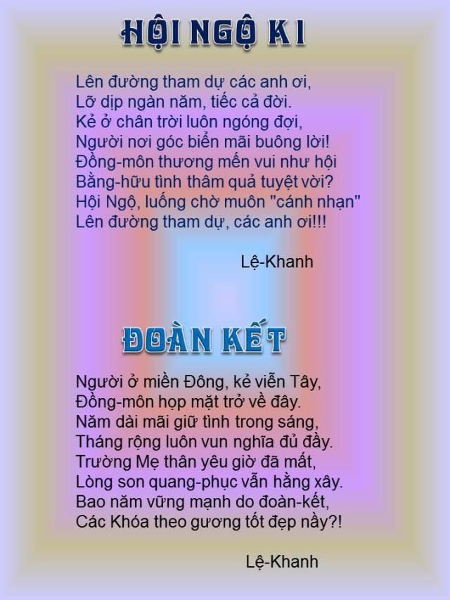 Hoi ngo K1 _LK