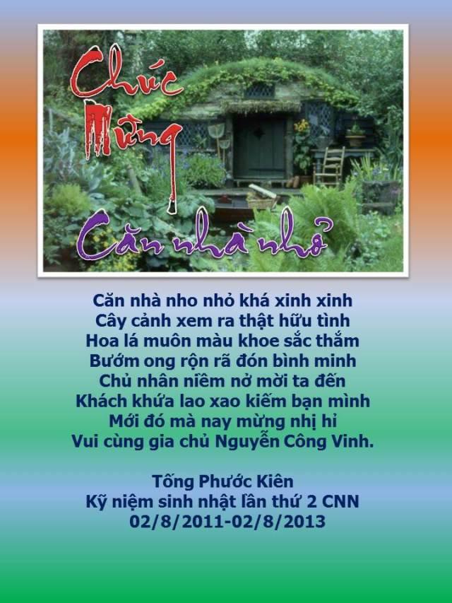 Chuc mung CNN_TPK