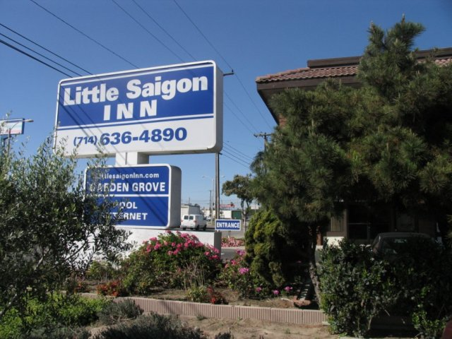 Little-Saigon-Inn-Sign