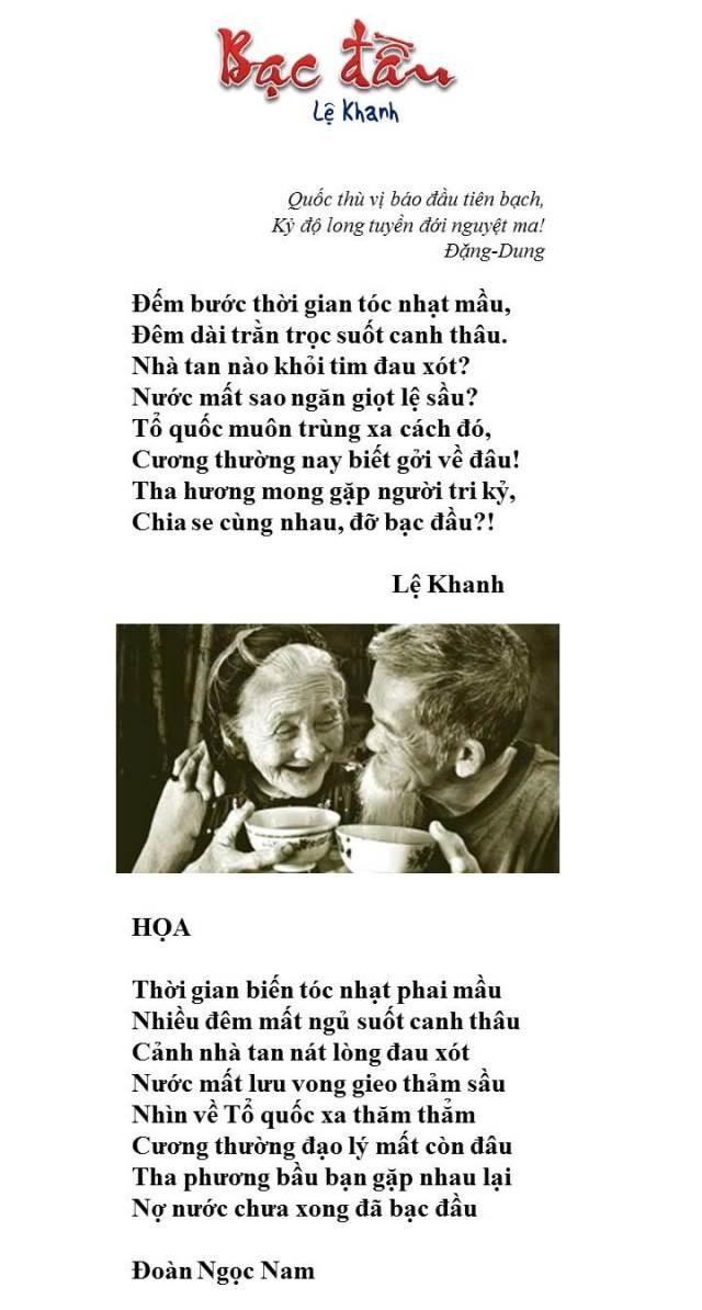 Bac Dau_ LK-DNN