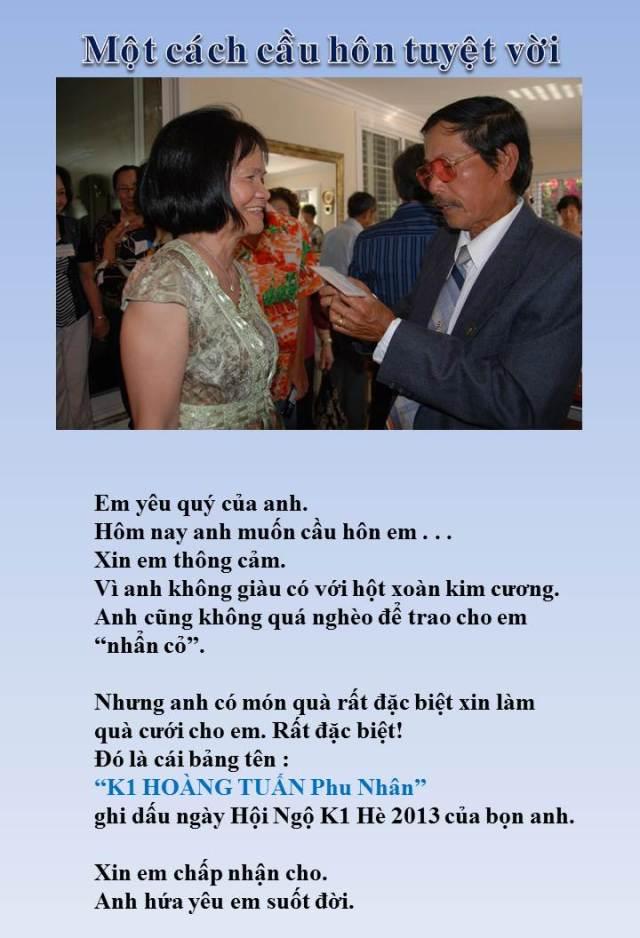 Hoang Tuan cau hon