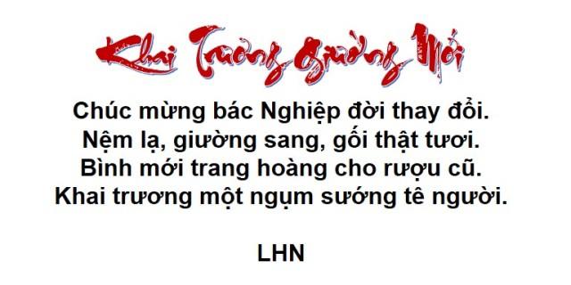 (R) LHN chuc CK