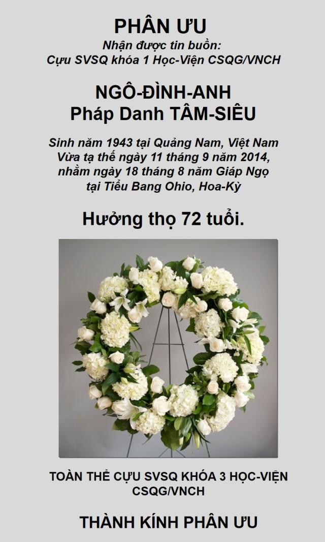 K3 Phan Ưu