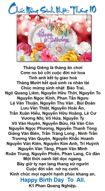 Chuc mung sinh nhat thang 10 _ PQN