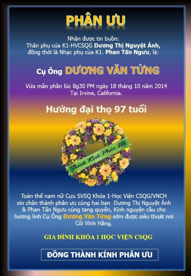 K1 Phan uu_ Anh Nguu