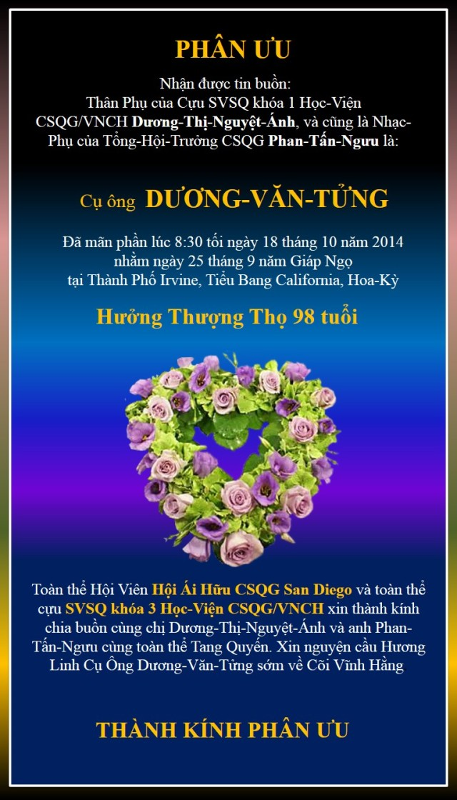 Phan Uu cua k3