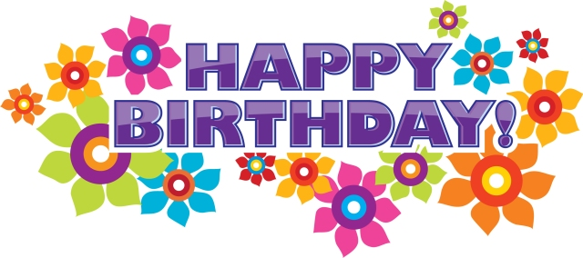 free-vector-happy-birthday-elements-04-vector_004922_happy birthday (4)