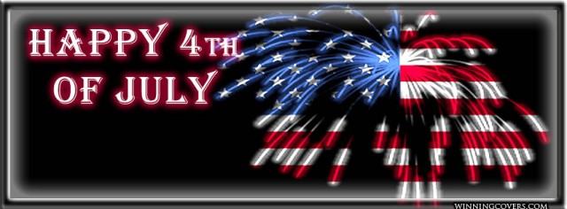 July-4th-Cover-Photos-For-Facebook