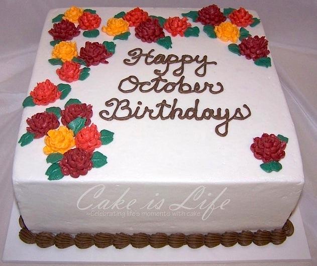 happyoctbirthdaycake100_7843w