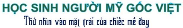 nguoi-my-goc-viet