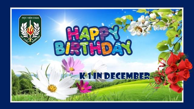 happy-birthday-in-december-p1