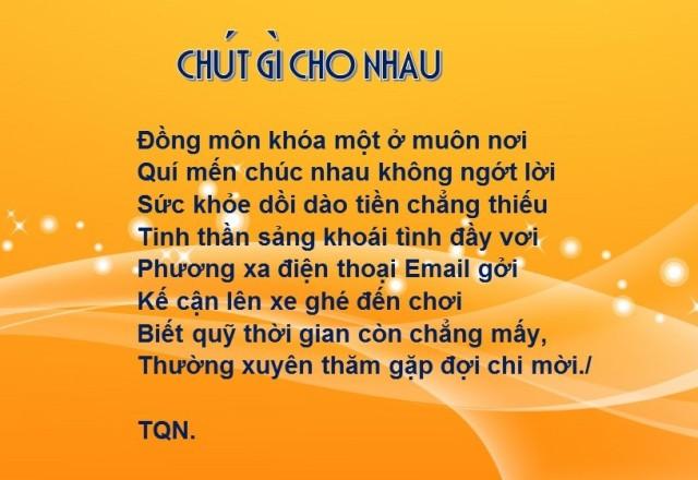 chut-gi-cho-nhau_dqn
