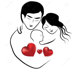 parents-n-hearts