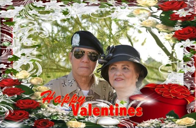 happy-valentines-ttb-2