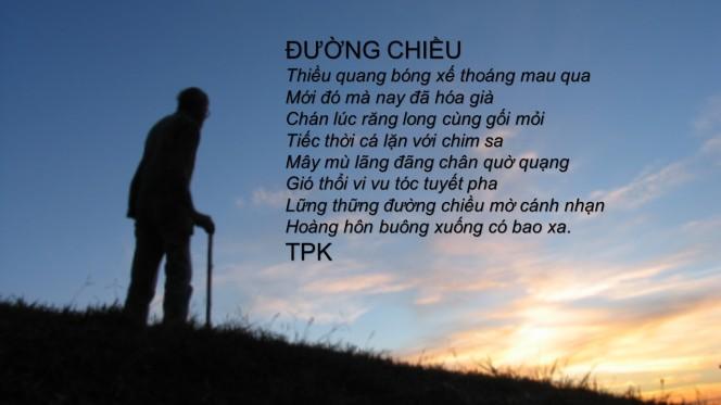 Duong Chieu