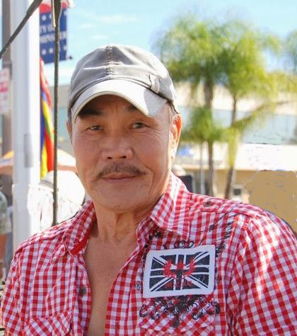 Le Duc Thanh