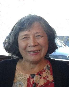 Huynh T Nhan