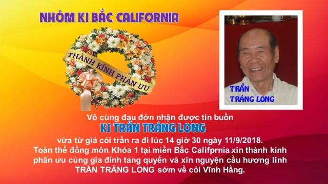 Bac CA PU TTLong