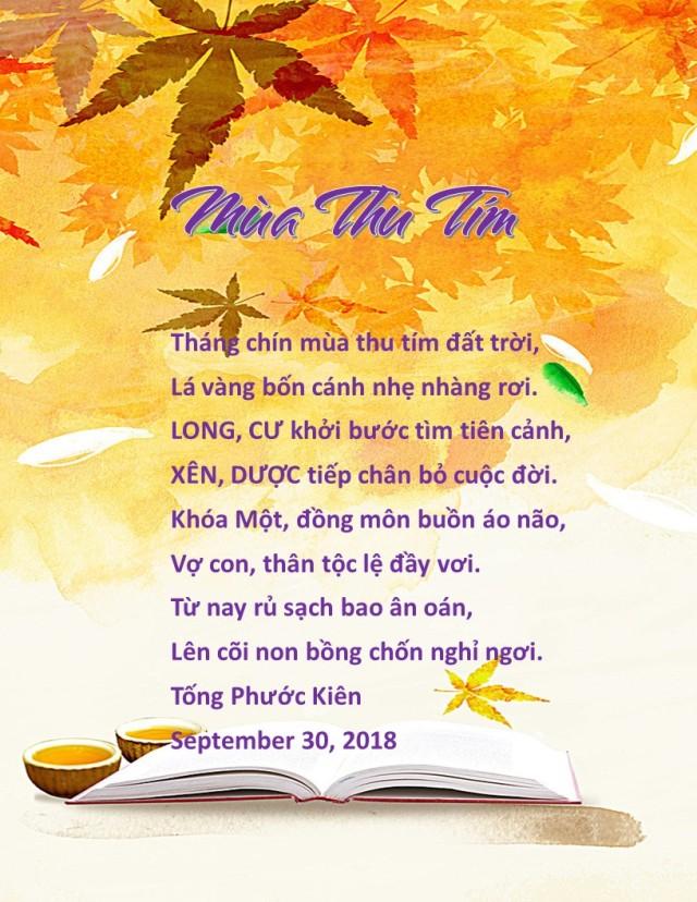 Mua thu Tim_TPK