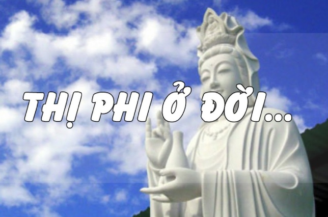 thi phi
