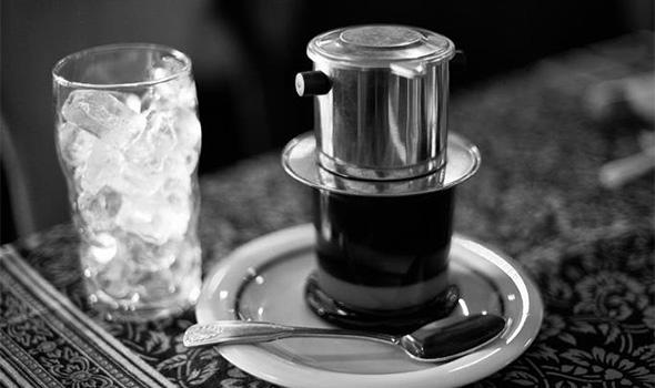 cafe-đen