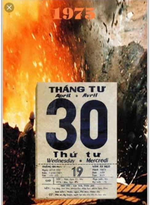 Thang Tu 75
