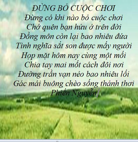 dung bo1