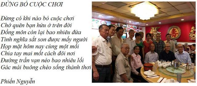 Nguyen Phien