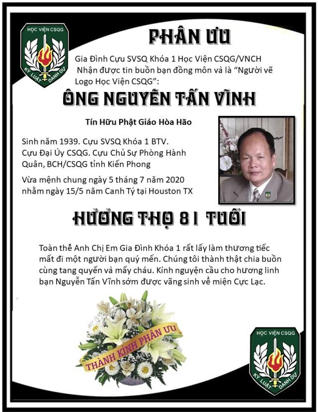 Phan uu NTV