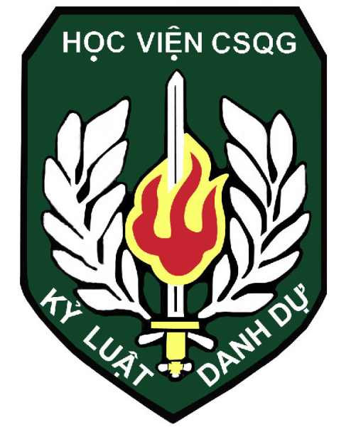 2.logo_Hoc_Vien cut