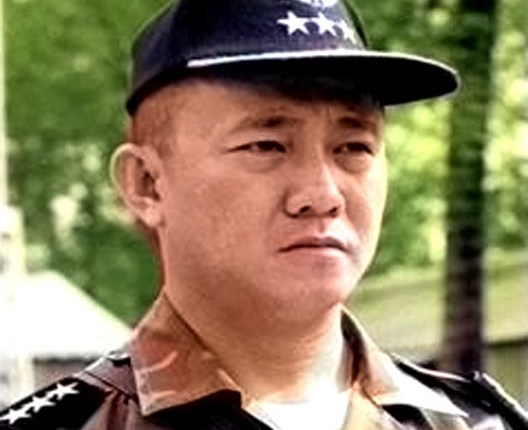 Chien-Tranh-Viet-Nam-War-10