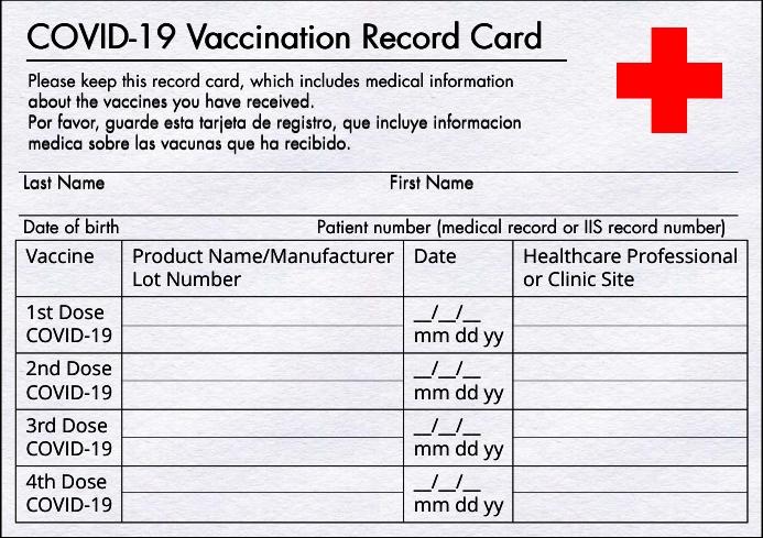 covid-19-vaccination-record-card-template-design-a5be14458898fba0ca24579d0d68307e_screen