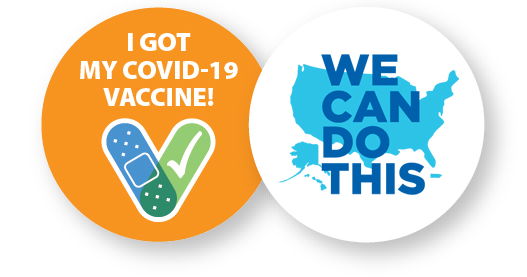 vaccine-we-can-do-sticker