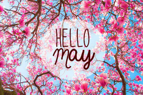 wpid-hello-may-images-3-465x309