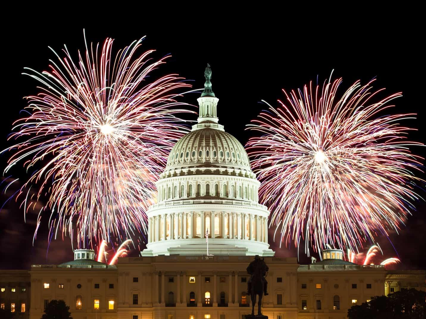 Best-Fireworks-Viewing-Spots-in-Washington