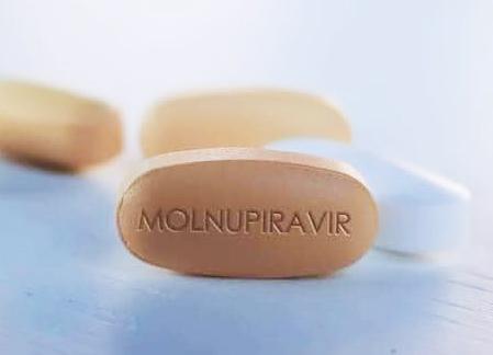 thuoc-tri-covid-19-molnupiravir-2