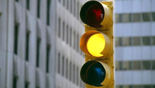 This image has an empty alt attribute; its file name is traffic-light.jpg