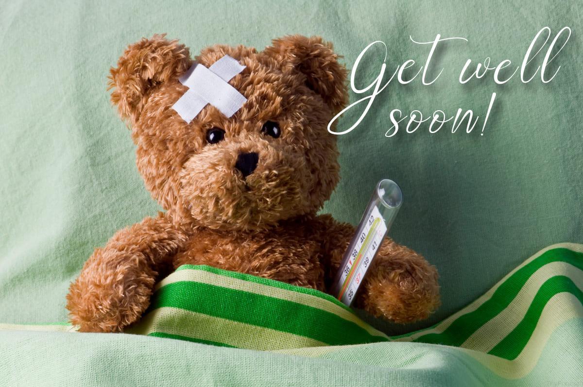 get-well-soon-11