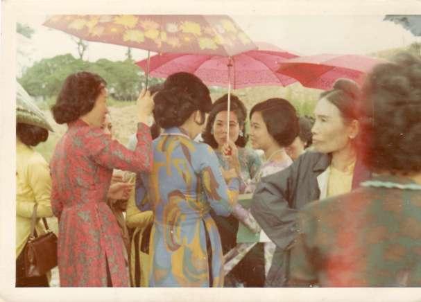 Nguyễn-Thị-Mai-Anh-Đệ-Nhất-Phu-Nhân-Nguyễn-Văn-Thiệu-4
