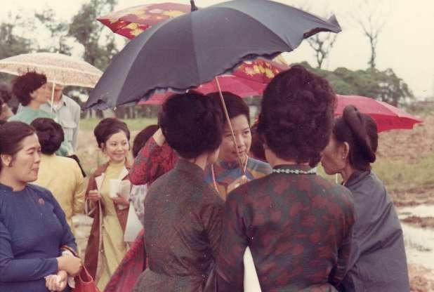 Nguyễn-Thị-Mai-Anh-Đệ-Nhất-Phu-Nhân-Nguyễn-Văn-Thiệu-5